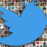 10 Myths About Buying Twitter Followers