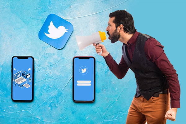 Importance of Buying Real Twitter Followers