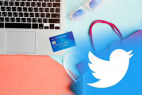 Is it safe to buy twitter Retweets