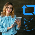 Why Should You Buy Twitter Retweets?