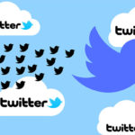How to Get More Twitter Followers in 2019