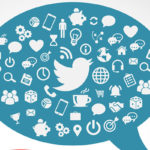 How to Get More Popular on Twitter?