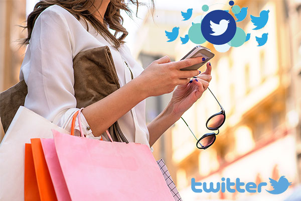 How to buy permanent twitter followers for your account