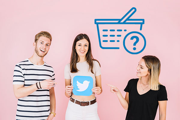 Does Buying Twitter Followers Really Work