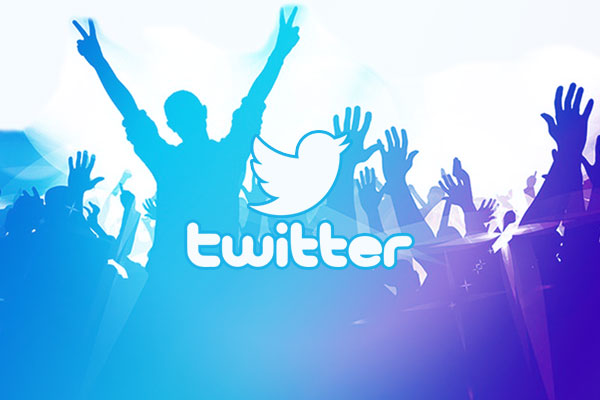 Engage with your twitter audience