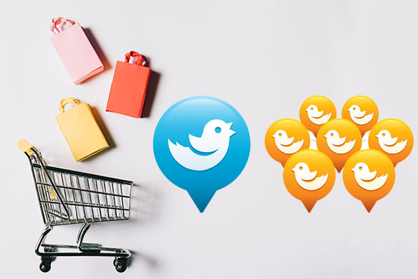 Where to Buy Real Twitter Followers