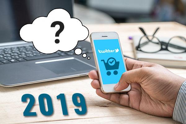 Do People Buy Twitter Followers In 2019