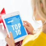 Top 10 Facts About Twitter Followers