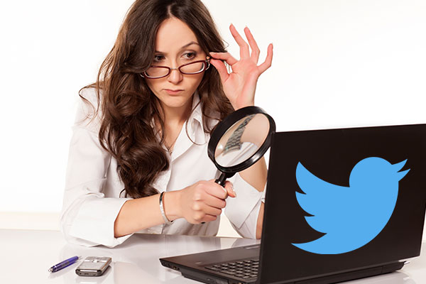 find the best site to buy Twitter followers