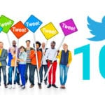 10 Essential And Easy Steps To Gain Twitter Followers