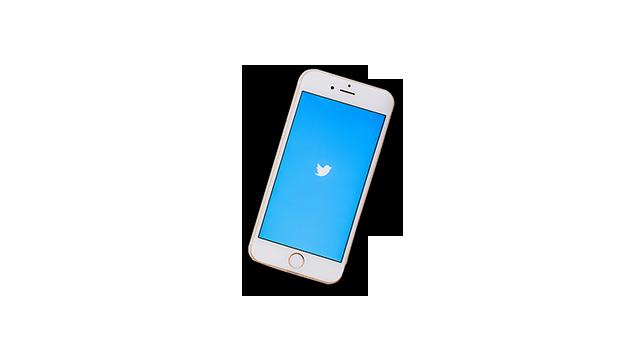 Buy Twitter Retweets Reviews | Top 3 Best Websites