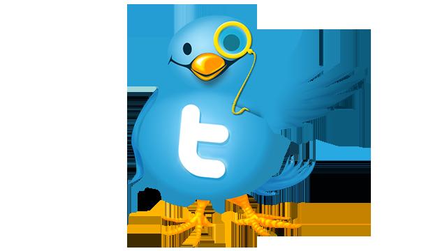 Buy Twitter Likes Reviews | Top 3 Best Websites